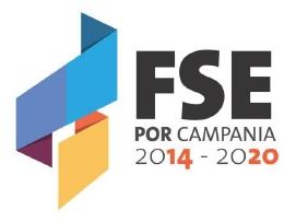 Logo_FSE_POR_Campania