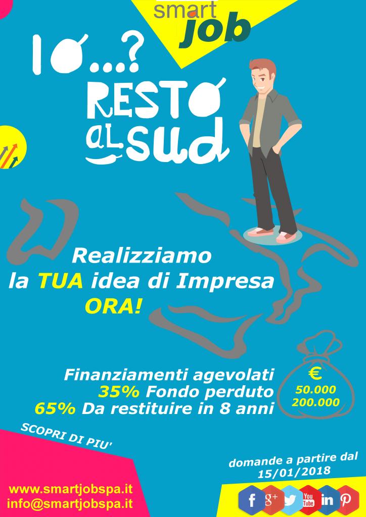 Sito Web_ok