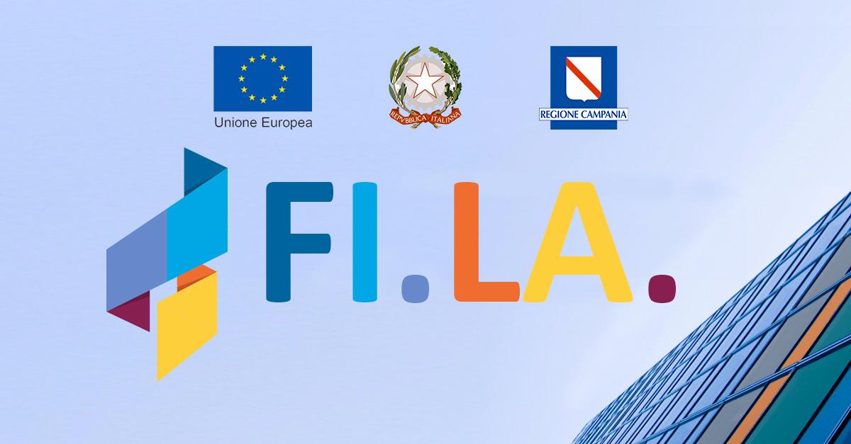 web_Fila_rev1
